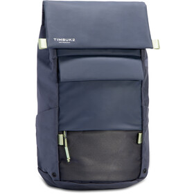 Timbuk2 Robin Pack Backpack granite